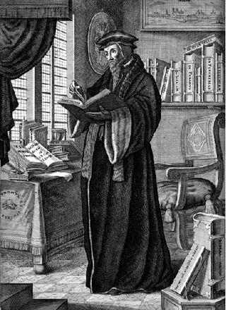 John_Calvin_2_in_Library_1-708209