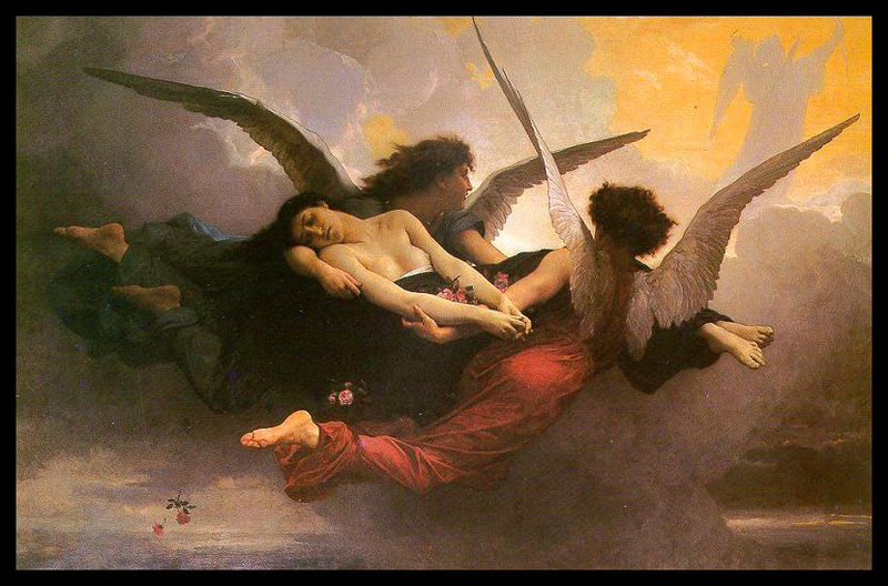 A-Soul-Brought-to-Heaven-1878-large