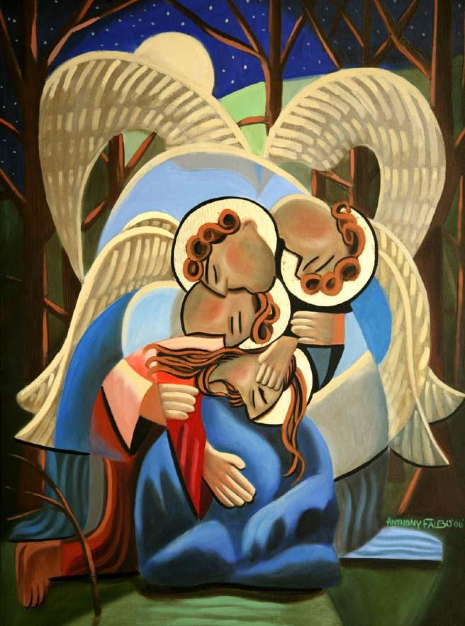 Gethsemane_the_hour_is_near