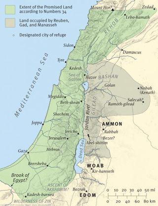 Map-04-07
