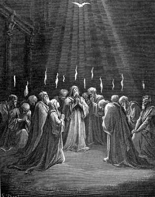 Pentecost008
