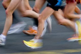 MarathonRunner