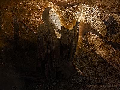 MOSES-PRAYS