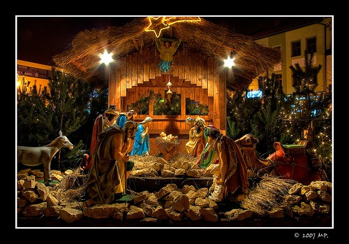 merry christmas and happy new year religious. a boomer in the pew jesus christ born barn and into enormous chaos merry christmas happy new year religious t