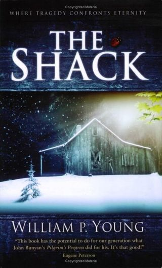 Theshackcover-thumb-485x800