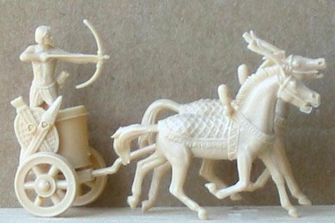 Atlantic-1802-egyptian-chariots-02