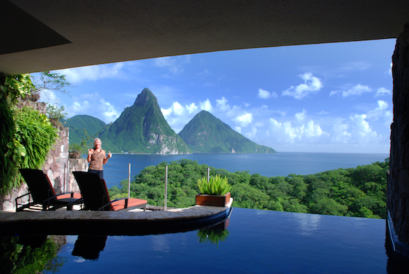 Jade-Mountain_588