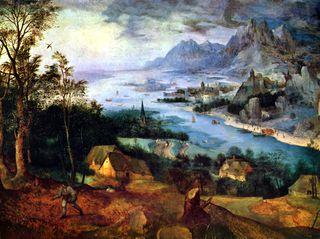 ParableOfTheSower_Bruegel
