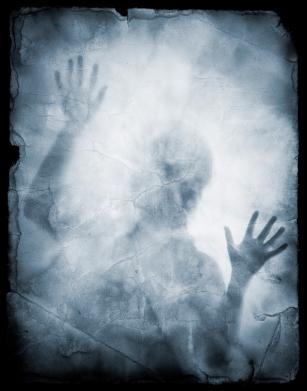 Dark Winter of the Soul