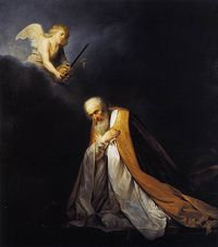 529px-5201-king-david-in-prayer-pieter-de-grebber